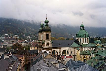 Innsbruck
