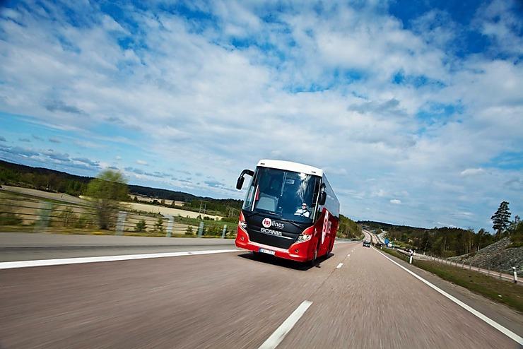 Transport - Isilines : 20 nouvelles lignes de bus cet été