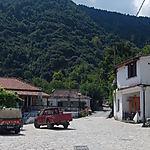 Village de Stropones