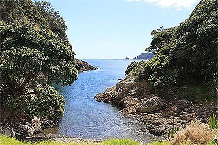 Proposal Bay