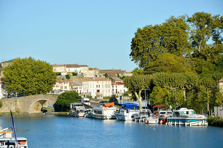 Le Pays Lauragais : un pays de cocagne en Occitanie