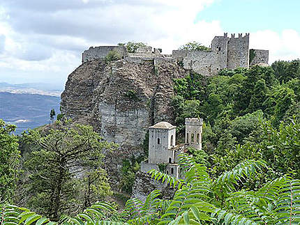 Château de Vénus