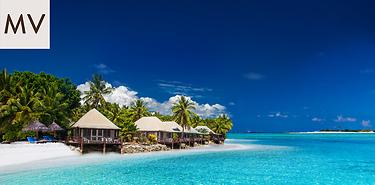 Voyage en Polynésie sur-mesure
