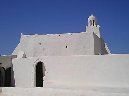mosquée fadhloud