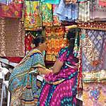 Site de rencontre à Jamnagar
