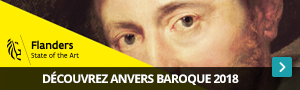 Anvers Baroque 2018
