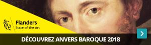 Anvers Baroque 2018