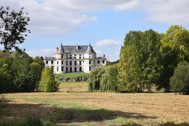 L'Essonne insolite