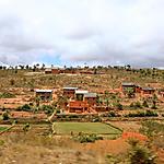 Madagascar | Cuisine et boissons | Routard.com