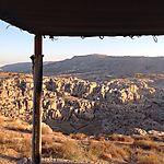 Al-nawatef camp