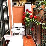 Barceló Hostel