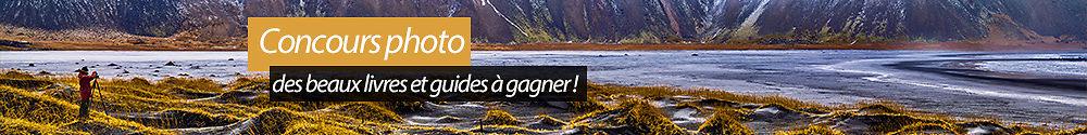 Islande mandritoiu - stock.adobe.com