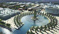 Expo Milano 2015 : Milan accueille l'Exposition universelle