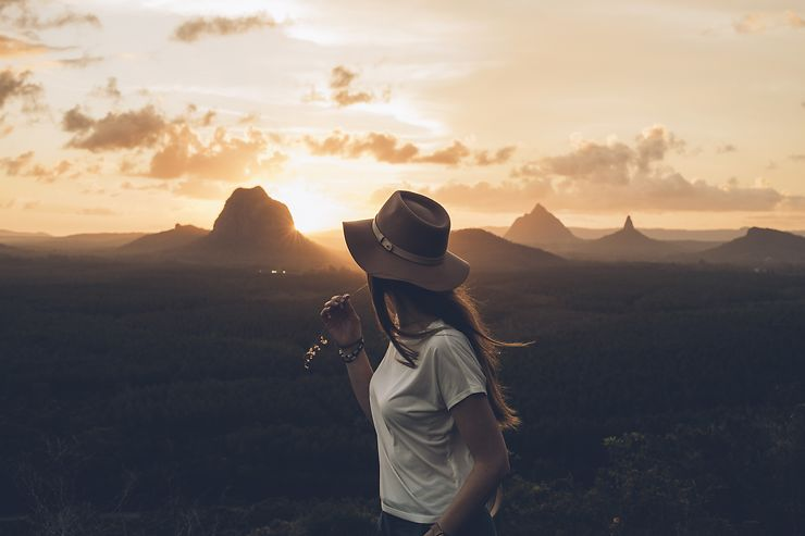 gratuit sites de rencontre Sunshine Coast