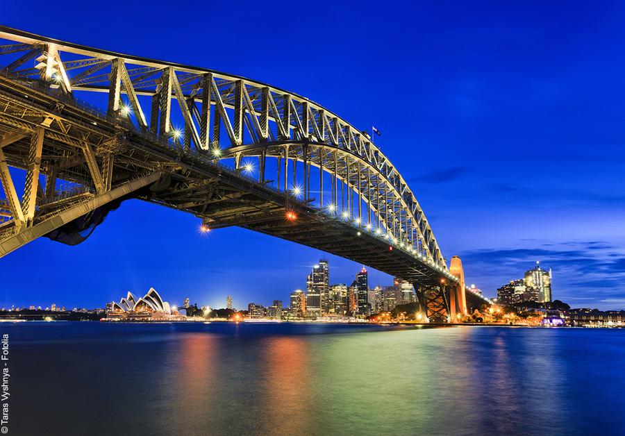 Sydney en ligne sites de rencontre abattoirs sites de rencontre