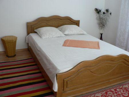Photo hotel Chambres d'hôtes chez Petru et Maria Stefanov