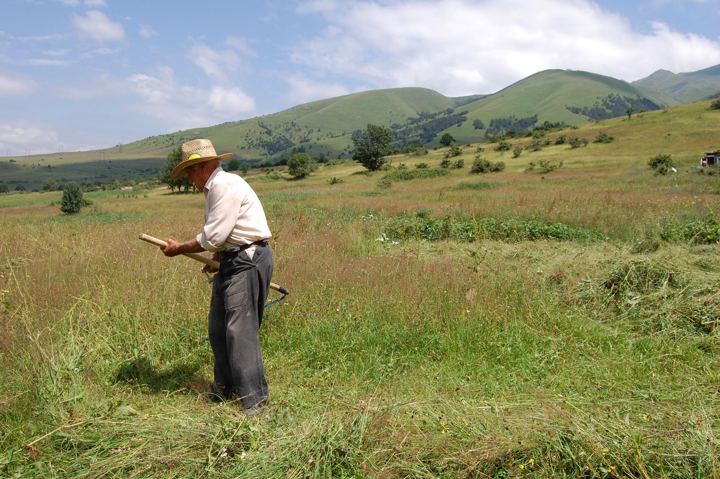 Dilijan - Arménie