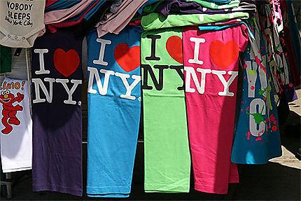 New York Newww Yoooork