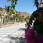 Taurito Grande Canarie