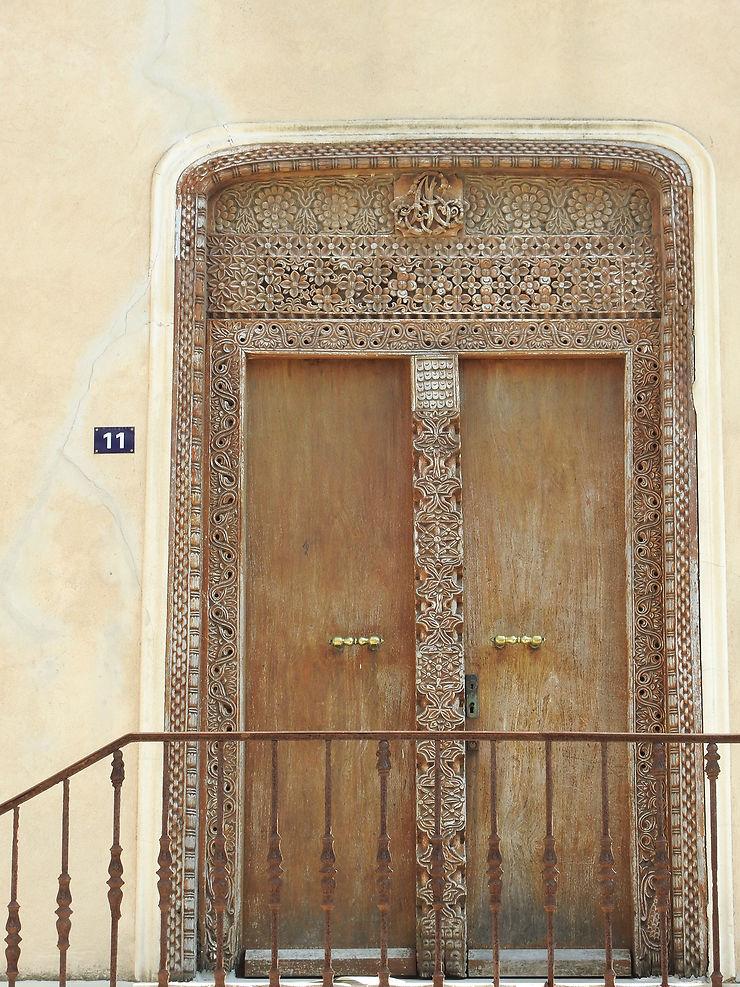 Redécouvrir Saint-Tropez