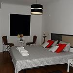 Hostel inn BA