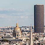 Paris - Des navettes à 2 € entre Paris et Roissy CDG