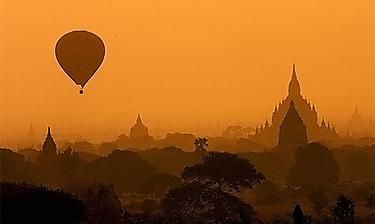 Bagan (Pagan)