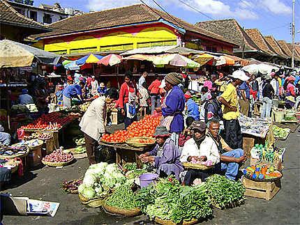 La vie à Madagascar - Page 4 Pt99347.1308078.w430
