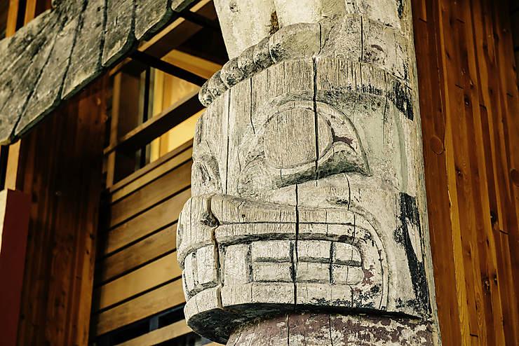 Les Premières Nations, une culture à découvrir absolument