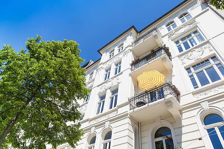 Tourisme - Airbnb : 18 nouvelles villes françaises concernées par la taxe de séjour