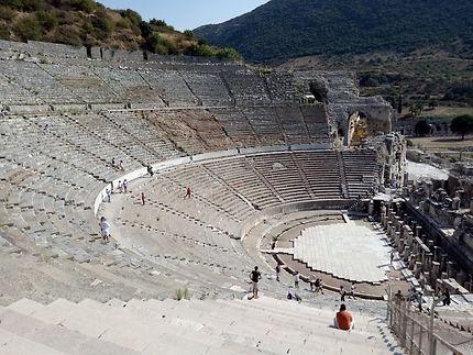 Ephèse / Ephesus