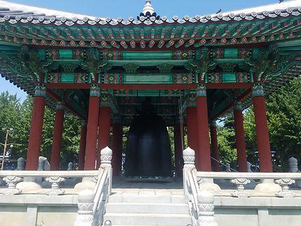 Busan 2018