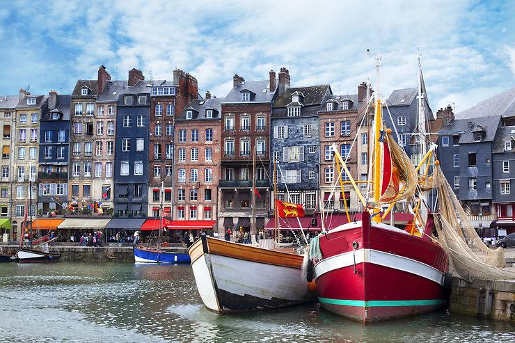Tourisme - Quelles sont les petites villes les plus populaires sur Internet ?