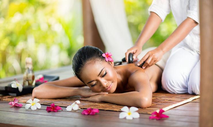 Thaïlande - L'art du massage thaï inscrit au patrimoine de l'UNESCO