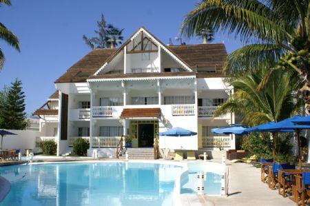 hotel le nautile la saline les bains c te sous le vent ouest r union avis hotel. Black Bedroom Furniture Sets. Home Design Ideas
