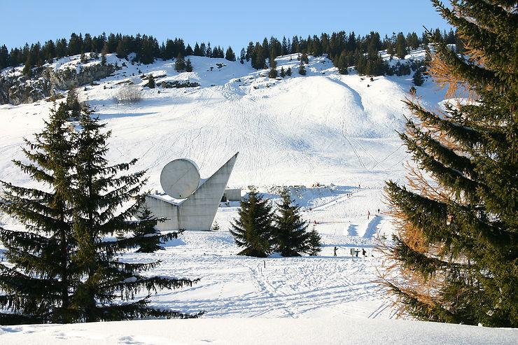 Nos coups de cœur en Savoie-Mont-Blanc