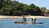 Le Nord de Madagascar, de Tananarive à Diego-Suarez
