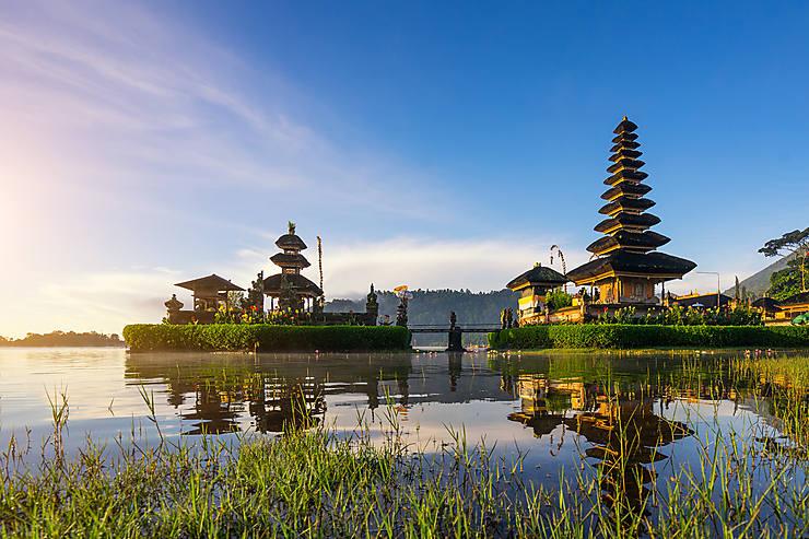 Tourisme - Les begpackers ne sont pas les bienvenus en Thaïlande et en Indonésie