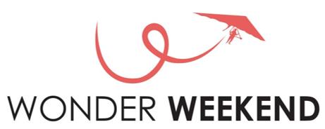 Wonder Weekend