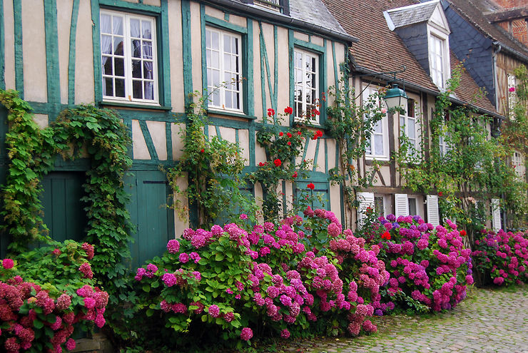 Gerberoy (Oise)