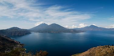 Circuit Guatemala, 14 jours