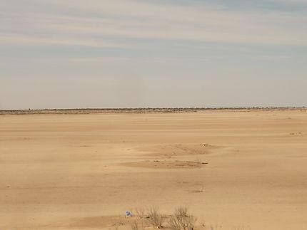 Djerba ouest