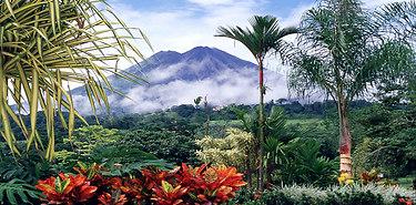 Circuit Costa Rica - Nicaragua 18 jours