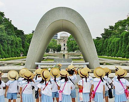 Mémorial du souvenir