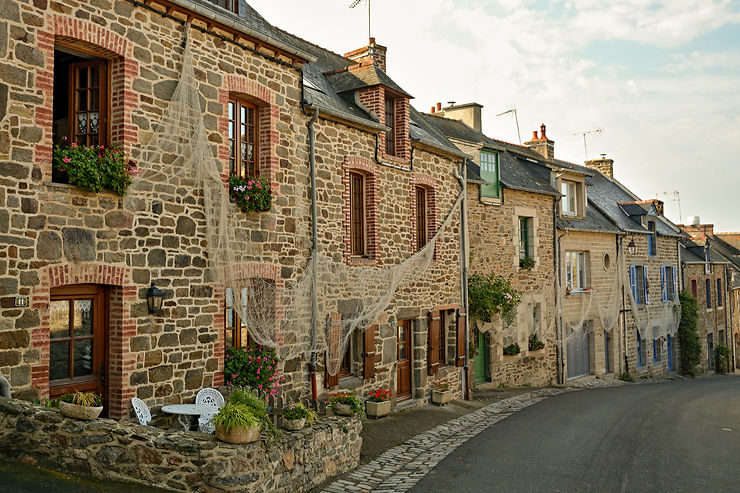 Saint-Suliac (Ille-et-Vilaine)