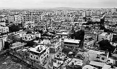 Ramallah (Palestine)