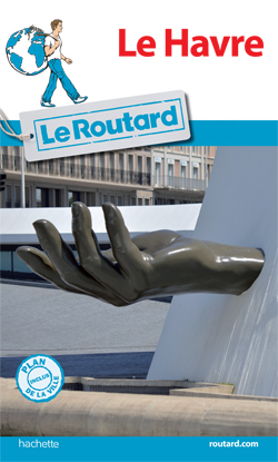 Routard Le Havre