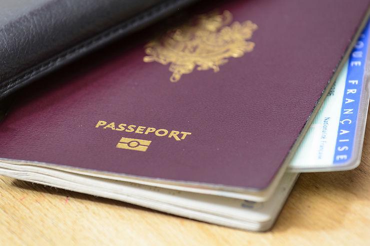 Formalités - Enfants mineurs voyageant seuls : un rappel important avant de partir