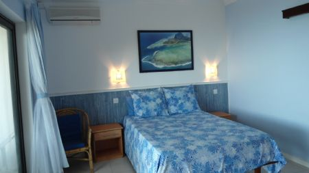 Photo hotel Blue Beryl Guest House