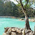 150 cascades vol 2 - 3 8